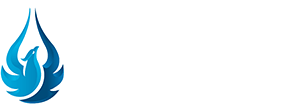 AquaPhoenix Education